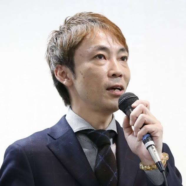 最速・最強の収入構築法~手取り19万円のサラリーマンが3年で売上総額2億円!?