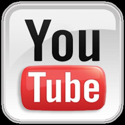 youtube集客販売戦略