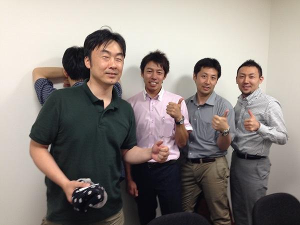 名古屋 セミナー 輸入ビジネス