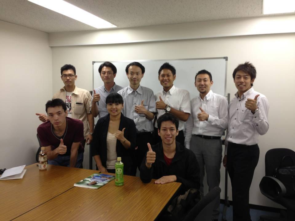 名古屋 セミナー 情報 起業 副業 お小遣い稼ぎ インターネットビジネス 輸入ビジネス