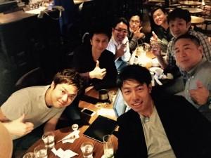 with沢原